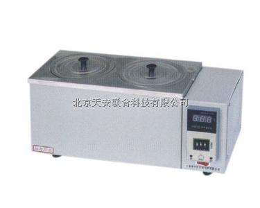 台式超声波清洗器(超声频率40khz)