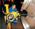 水利工程金属结构质量检测仪器生产厂家