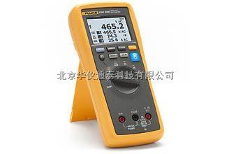 CNX 3000无线万用表