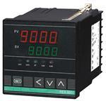 厂家直销REX-9000智能温控仪温度控制器合肥远中