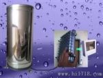 自动雨量记录仪/雨量筒生产