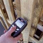 便携式木材建材水分仪HM50,木材水分仪,建材水分仪,水分计HM50