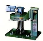 日本KWK电动加油泵 KSP820型