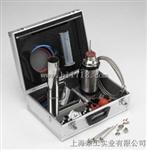 蒸汽质量测试仪SQ1