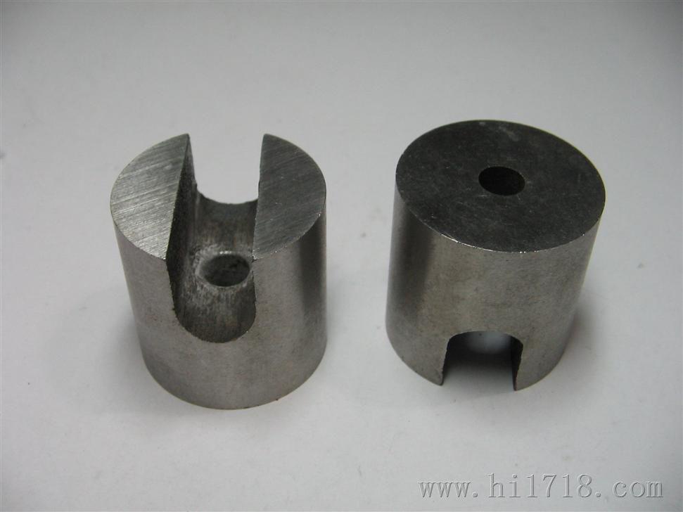 上海铝镍钴磁铁厂供应精密仪表用异型耐高温强力磁铁