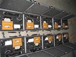 磁粉探伤仪A型、D、E、O角焊缝 电磁轭 旋转磁场 环形探头