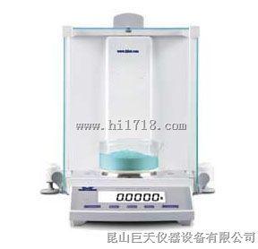杭州100g电子天平,浙江100克电子分析天平