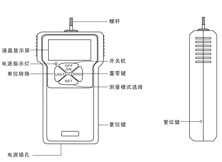 电路 电路图 电子 原理图 760_555