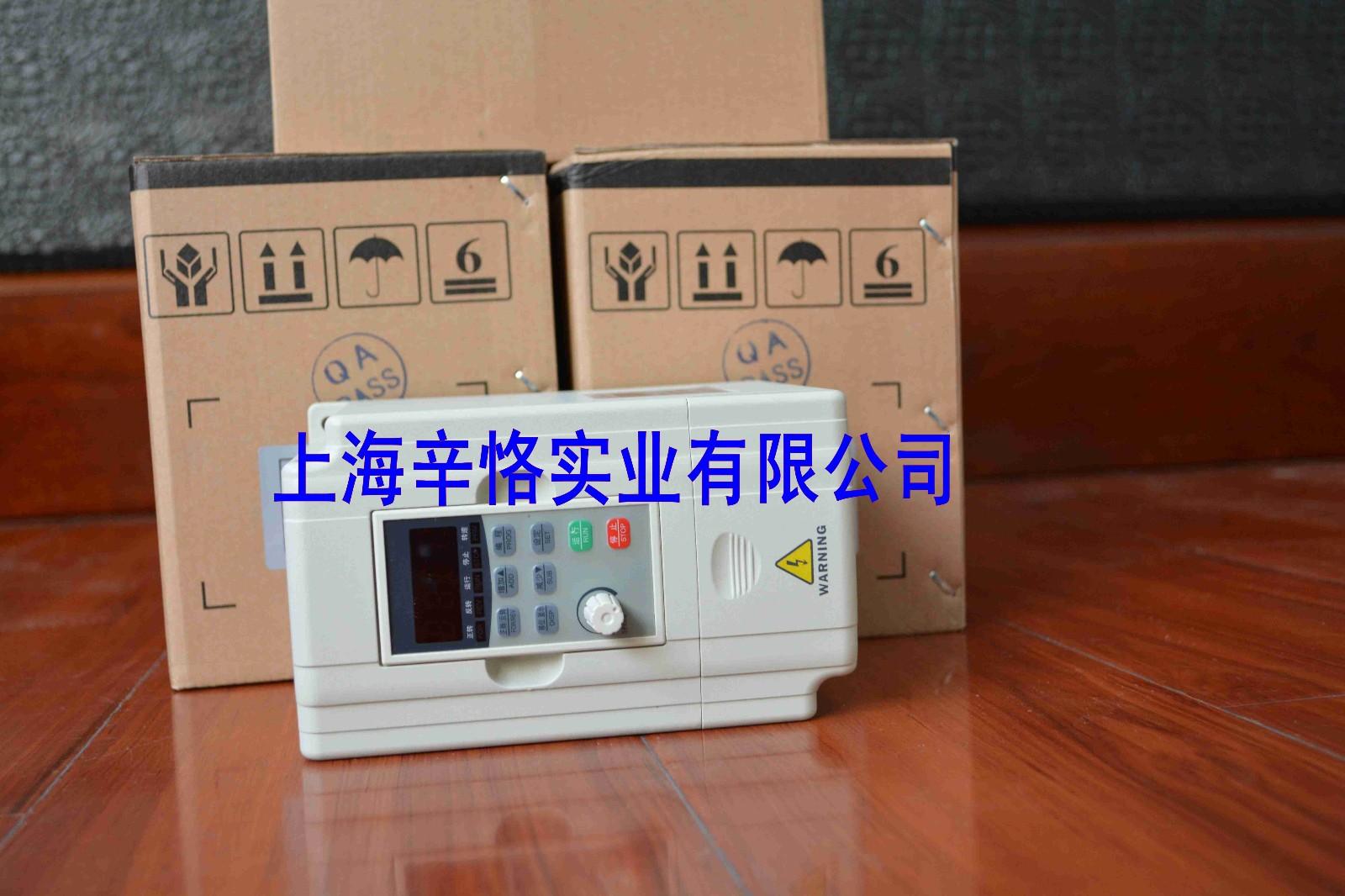气泵专用变频器主电路是