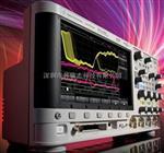InfiniiVision 3000 X 系列经济型 DSO 和 MSO 示波器