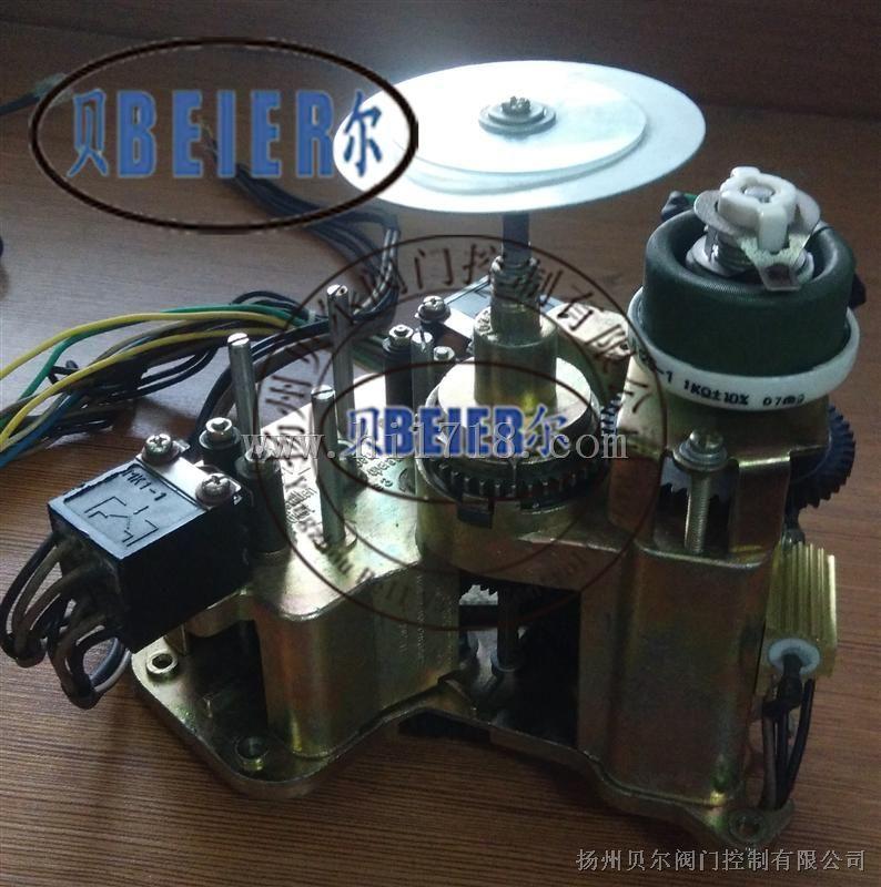 西门子计数器HWK-22A