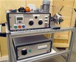 厂家供应进口弯曲测试仪7280