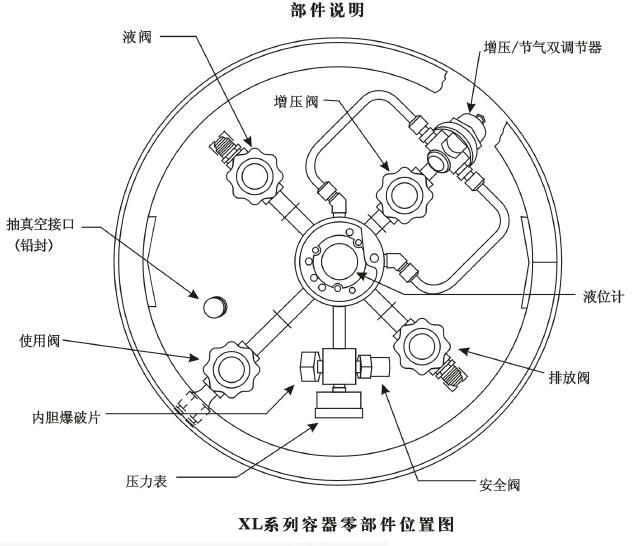 XL-45系列.jpg