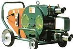 供应日本TOMOSADA混泥土泵TS-750V