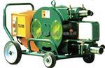 深圳厂家 日本混泥土泵TS-750