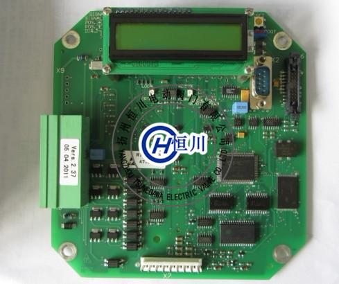 原装进口进口西博思sipos继电器控制板