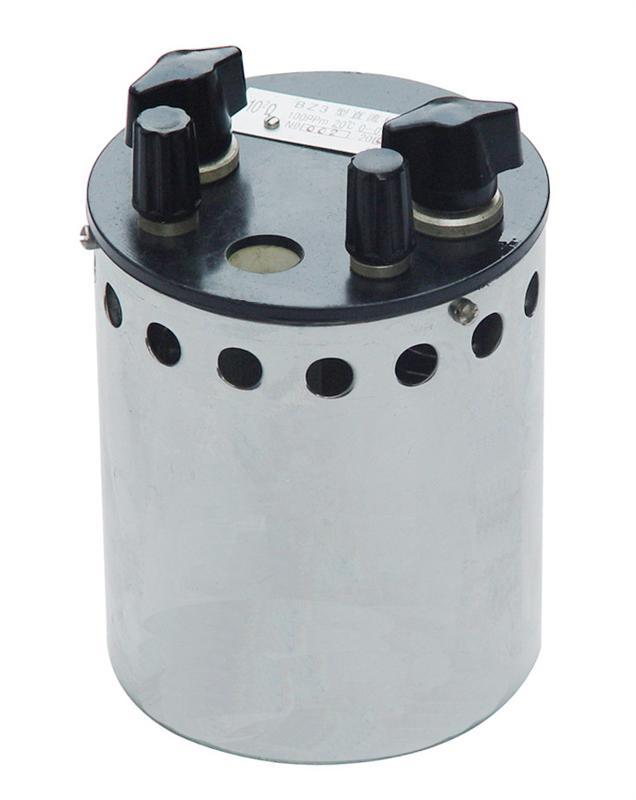 单值标准电阻器0.001Ω/0.01/0.1/10欧BZ3