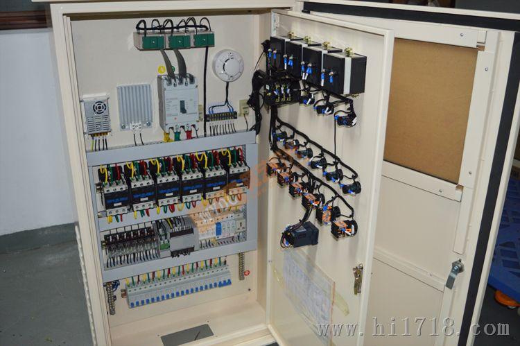 景观亮化工程配电柜/工地临时配电箱