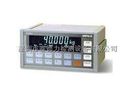 特价基本型称重仪表 F701型高性能