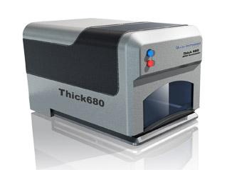Thick680.jpg