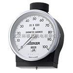 日本高分子ASKER硬度计优价销售,日本高分子ASKER硬度计批发价销售