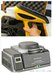 xrf合金材质分析仪