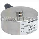 日本美蓓亚NMB传感器小型压缩型 CMM1系列