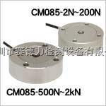 Minebea美培亚称重传感器 CM085-2N