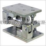 美培亞廠家直銷傳感器FCACC010-3B