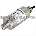 小型高压力传感器NS300-1MP