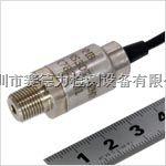 日本NMB复合压用压力传感器NS30T-500KP