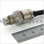 美培亚传感器小型平膜片型PRO-5MP