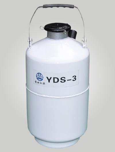 YDS-3.jpg