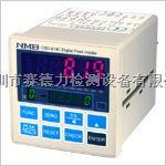 日本NMB传感器 数字峰值保持器 CSD - 819C