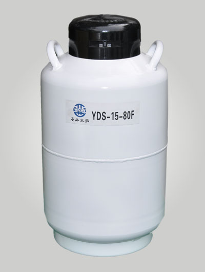 YDS-15-80F.jpg