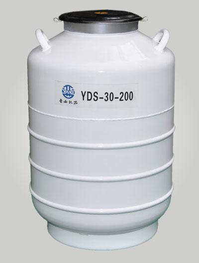 亚西YDS-30-200储存型液氮罐.jpg