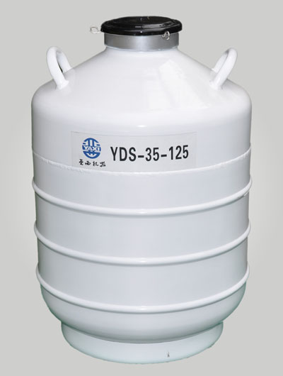 YDS-35-125.jpg