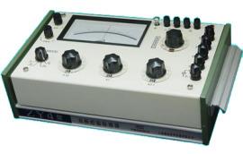 ZY4型直流双臂电桥检定标准电阻器合肥远中有货