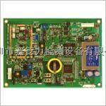 CSA - 592变送器赛德力检测设备有限公司