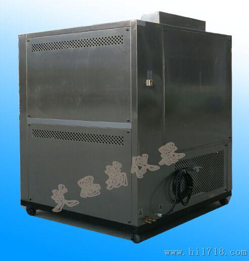 实验恒温恒湿箱