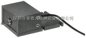 厂家直销日本NTS称重测力传感器LRU-50N