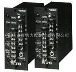 NTS-1280 日本NTS变送器特价销售