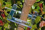PSY1 植物水势仪 澳大利亚ICT    PSY1 植物茎渗透水势仪