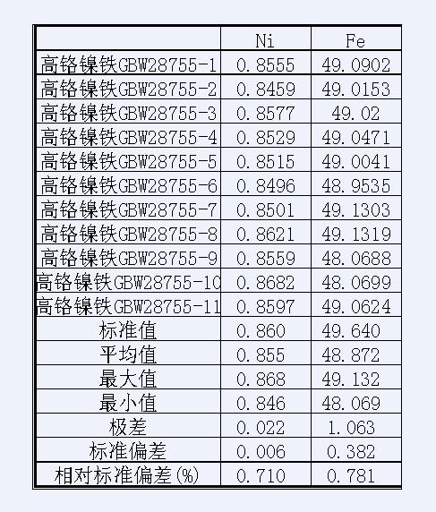 QQ图片20150426215800.png