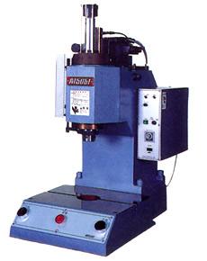 日本富士 FUJICON  桌上油压新闻机(控制器)原装进口 AP系列