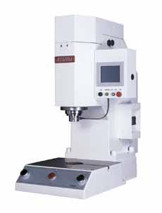 日本富士 FUJICON原装进口  汽车制造系统专用 AC伺服控制 ASP系列