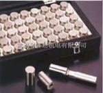 日本艾森精密针规批发价销售,日本艾森精密针规规格