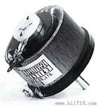 进口相原电机变压器特价销售