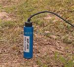 MP-406 土壤水分温度传感器