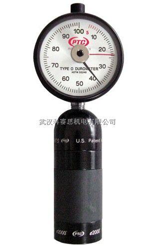 美国PTC金属硬度计厂家直销,美国PTC金属硬